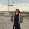 Айнур, 30, г.Астана