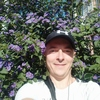 Юрий, 41, г.Штутгарт
