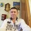 Вячеслав, 40, г.Витебск