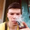 Alex, 21, г.Стерлитамак