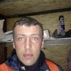 Павел, 29, Запоріжжя