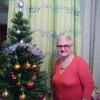 Светлана, 57, г.Екатеринбург