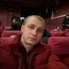 Алексей, 27, г.Берлин