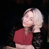 Катрин 🐾, 34, г.Санкт-Петербург