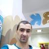Веталь, 34, г.Киев