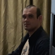 Сардорбек 35 Челябинск