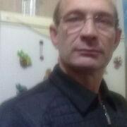 Егор Котов 50 Кокшетау