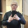 Дмитрий, 51, г.Москва
