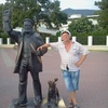 Mihail, 63, Zarecnyy