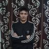 вован, 34, г.Казань