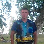 Slava S 26 лет (Рак) Акша