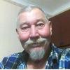 minniyar, 68, г.Мелеуз