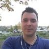 Виктор, 38, г.Первоуральск