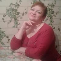 Тамара, 56 лет, Телец, Краснодар