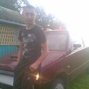 Александр Савин 30 Долгое