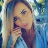 Karina, 30, г.Минск