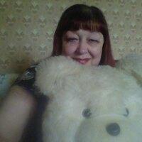 Ольга, 64 года, Стрелец, Екатеринбург