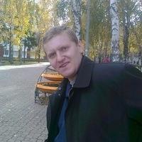 Евгений, 37 лет, Рак, Голышманово