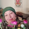 Olena, 30, г.Сумы