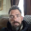 Shawn Alan Gilbert, 32, Odessa