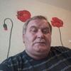 Гела, 53, г.Москва
