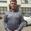 Юлиан, 30, г.Орск