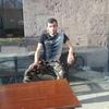 Artur Ohanyan, 22, Oktjabrski