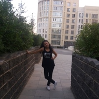 Роза, 32 года, Скорпион, Алматы́