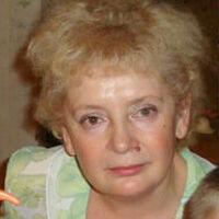 Галина, 64 года, Лев, Щигры