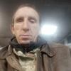 Віктор, 44, г.Полтава
