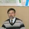 Анатолий, 65, г.Бийск