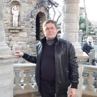 Денис Соколов, 49 лет, Близнецы, Краснодар