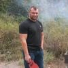 Дима, 35, г.Алматы (Алма-Ата)