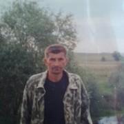 Valera Larin 52 Ольховка