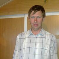 ильдар, 46 лет, Овен, Белебей