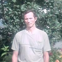 Геннадий, 58 лет, Козерог, Челябинск