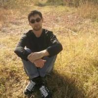 Арчи, 33 года, Скорпион, Бишкек