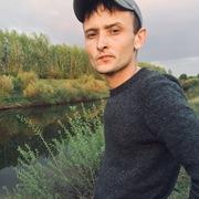 Владимир 28 Лобня