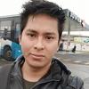 Jose Luis, 28, Lima