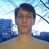 Дмитрий, 42, г.Витебск