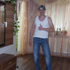 dimo4ka, 41, г.Висбаден
