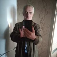 Василий, 58 лет, Скорпион, Заволжье