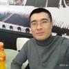 Murat, 32, г.Томск