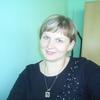Ольга, 34, г.Орск