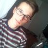 Александр, 16, г.Бобруйск