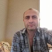 Алексей 45 Котельники