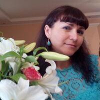 Натали, 45 лет, Телец, Одесса