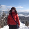 Ирина, 48, г.Днепр