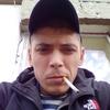 Ravil, 23, Kopeysk