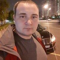 Aidar, 30 лет, Рыбы, Москва